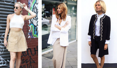 Inspo, Fashion, Outfit, Weekend, Bloggare, ootd