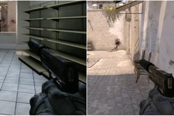 csgo, Yoggi Yalla cup, Counter-Strike