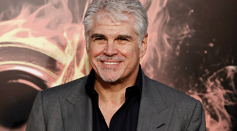 catching fire, Regissör, Film, The Hunger Games, Gary Ross