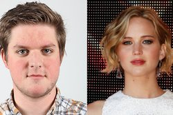 Nakenbilder, reddit, Jennifer Lawrence, Krönika, Kate Upton,  The Fappening, Viktor Adolfsson