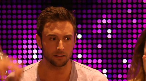 Eurovision, Eurovision Song Contest, Måns Zelmerlöw