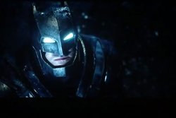 Film, Superman, Batman, Batman v. Superman: Dawn of Justice, Ben Affleck