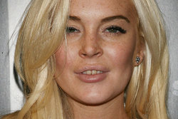 Paparazzi, Big Brother, Lindsay Lohan, Dokusåpa, kändis, Alkohol, Hollywood