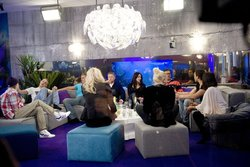 TV11, Säsong, Casting, Big Brother-huset, 2012, Big Brother, Dokusåpa