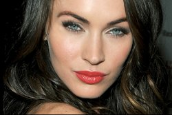 Botox, Hollywood, Transformers, Paparazzi, Skonhet, Megan Fox, Rynkor, USA