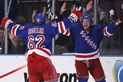 Alexander Ovechkin, nhl, Henrik Lundqvist, Stanley Cup, New York Rangers, Nicklas Backstrom, Carl Hagelin, Washington Capitals