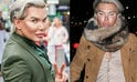 Rodrigo Alves ska nu göra sin 58:e operation.