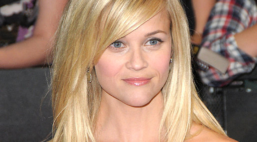 Reese Witherspoon, Tacktal, MTV Movie Awards, USA, Hollywood, Sexvideo, Kim Kardashian