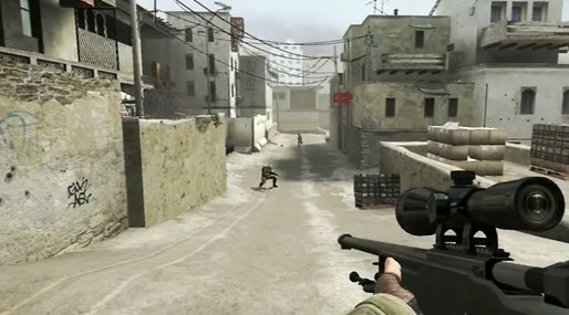 csgo, E-sport, Counter-Strike, Gaming, Quiz