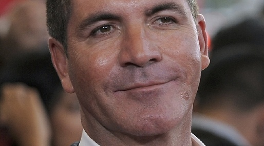 Hollywood, American Idol, Simon Cowell, England, X-factor, Biografi
