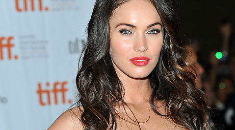 Megan Fox, Mage, Barn, Hollywood, Familj, Paparazzi, Relationstips, USA, Gravid, Strand, Brian Austin Green, Bild, Hawaii