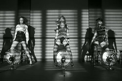Dance for you, Musik, Jay Z, Beyonce, Familj, Barn, musikvideo, Beyoncé, Officiell, Gravid