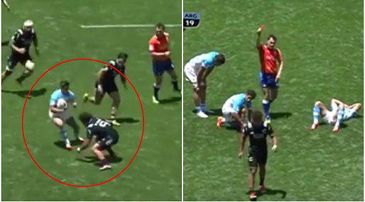 argentina, Rugby, All Blacks, Tackling, Nya Zeeland