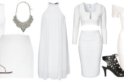 Plagg, Studenten, Outfit, Trend