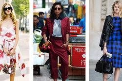 2015, Trender, Risker, Looks, Outfits, Fashion