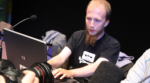 Atal, The Pirate Bay, Pirate Bay, Gottfrid Svartholm Warg, Fängelsestraff, Nordea