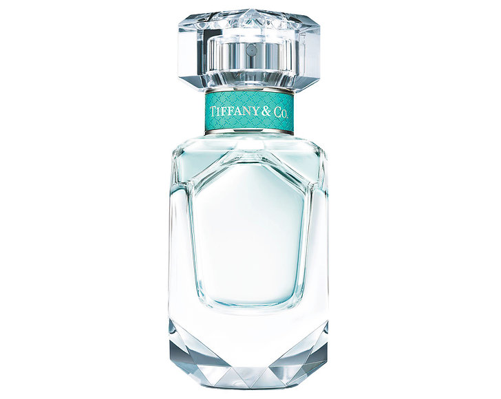Tiffany & Co. Tiffany parfym