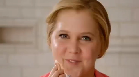 Amy Schumer, Smink, One direction