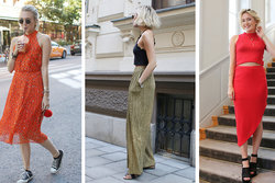 Plagg,  style, Outfit, Blogg, Bloggare, Bohem