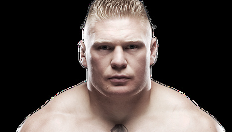 Strikeforce, UFC, MMA, Brock Lesnar, Alistair Overeem