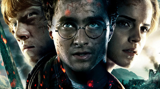 Harry Potter, Halloween, Outfit