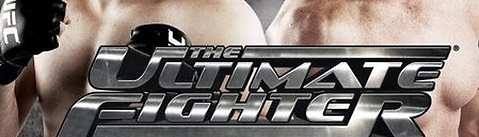 Matt Hamill, Chuck Liddell, The Ultimate Fighter, Keith Jardine