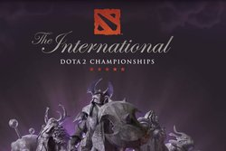 the international 4, alliance, Miljoner, Seattle, Evil Geniuses, svenskar,  Dota 2