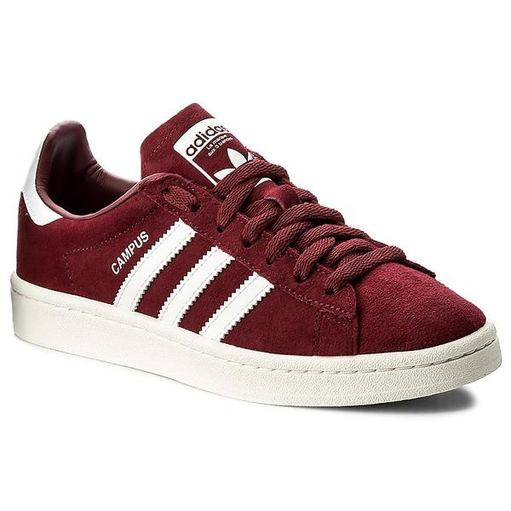 Adidas Originals Campus Suede