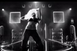 Sin City 2, Recension, Filmtipset
