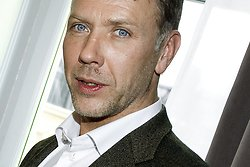 Hollywood, Film, Mikael Persbrandt, Fight, Ola Rapace, Slåss