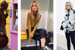 Helg, Outfits, Mode,  style,  Looks