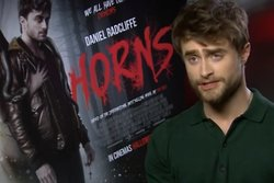 Harry Potter, Sexsymbol, Daniel Radcliffe