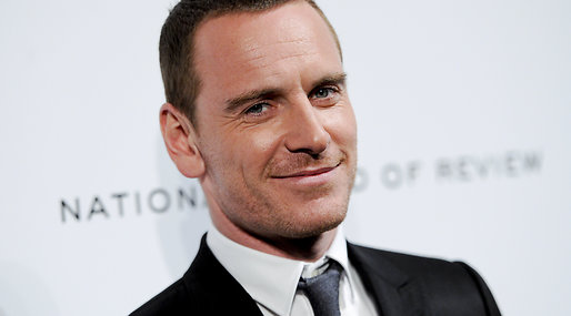 michael fassbender, #metoo, Harvey Weinstein