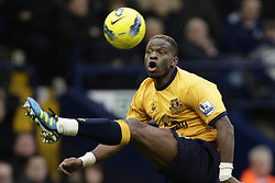 Premier League, Louis Saha, Jelavic, The Guardian, Everton, Glasgow Rangers