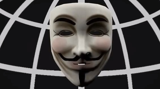 Mask, Marsch, Guy Fawkes, Fifth November, Anonymous, Facebook, Protest