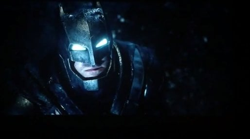 Batman v. Superman: Dawn of Justice, Batman, Superman, Ben Affleck, Film