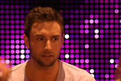 Eurovision Song Contest, Måns Zelmerlöw, Eurovision