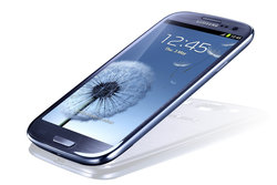 Samsung, Iphone, Apple, Galaxy 3S, Kamera, Smartphone, Mobiltelefon