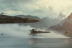 Trailer,  episkt, Film, ny film, Star Wars