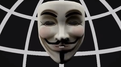 Guy Fawkes, Fifth November, Mask, Anonymous, Protest, Facebook, Marsch