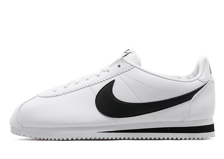 Nike Classic Cortez Leather (Unisex)
