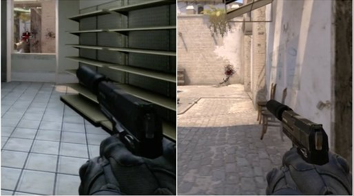 csgo, Counter-Strike, Yoggi Yalla cup
